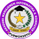 AMIK Purwokerto