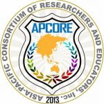 Apcore