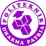 Politeknik Dharma Patria Kebumen