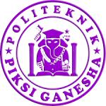 Politeknik Piksi Ganeha