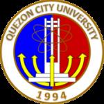 QUEZON CITY UNIVERSITY