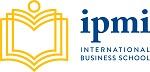Sekolah Tinggi Ilmu Manajemen IPMI Jakarta