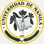 Universidad de Manila Philippines